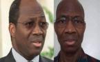 Burkina : la santé du prisonnier Djibril Bassolé se dégrade