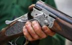Un nouveau système d'information pour les armes sur le sol français