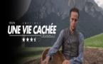 """""""Une vie cachée"""" : Une cinéaste subjugué par l'histoire d'un paysan autrichien"""