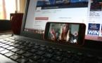 Pollution : la part du numérique et de la vidéo en ligne