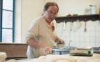 Alain, ech faiseu d'pain de Picardie