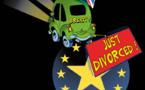 Royaume-Uni/Union européenne : c'est officiellement terminé!