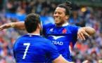 Match France Angleterre : les raisons de la victoire