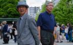 Un projet de loi pour travailler jusqu'à 70 ans au Japon