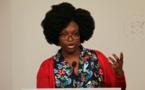 #ASKPPG : quand Sibeth Ndiaye se fait prendre au piège de son coup de com'