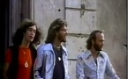 Chanson à la Une - Stayin' Alive, par The Bee gees
