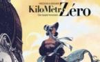 """Kilomètre Zéro"" : Une saga industrielle"
