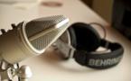 """Focus sur les podcasts """"natifs"""": une réussite chez le jeune public"""