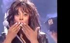 Chanson à la Une - Hot stuff, par Donna Summer