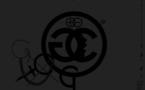 Boys Noize revient avec Rico Nasty pour le titre Girl Crush