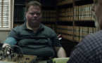 """""""Le cas Richard Jewell"""" : l'histoire d'un héros présumé coupable"""