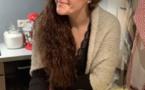 Entretien avec Stéphanie Bienvenu, finaliste du Meilleur Pâtissier saison 8
