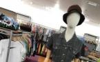 Vintage EcoShop : une boutique éthique, tendance et éco-responsable