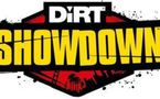 DiRT Showdown, ou le tour du monde de carnage motorisé