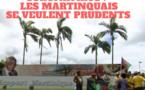 Coronavirus : la Martinique joue la carte de la prudence
