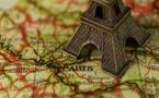 Agnès Buzyn favorable à une hausse de la taxe dans les palaces