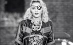 Un nouveau record pour Madonna