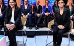 Course aux Municipales à Paris, les prémisses de la campagne de 2022?