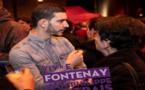 Nassim Lachelache : Fontenay-Sous-Bois dans son coeur