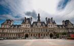 L'enjeu du défi climatique aux municipales de Paris