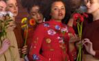 Kolinga célèbre la Journée de la Femme avec le clip de Nguya Na Ngai