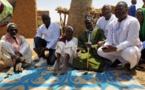 Burkina: Une attaque fait 43 morts et 6 blessés