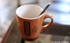L'IMAGE DU JOUR – Café matinal