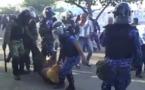 Maldives: Résoudre la crise politique