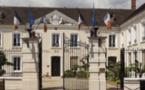 Municipales à Montereau-Fault-Yonne : Yves Jégo et James Chéron sont aujourd'hui à couteaux tirés
