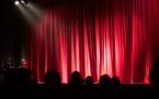 Lucas Bonnifait succèdera à Colette Nucci à la tête du Théâtre 13