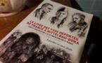 Un dictionnaire retraçant la vie des 9.000 déportés de France, au camp de Dora, va sortir prochainement