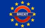 Brexit: et le droit de vote pour les Anglais résidents en France?