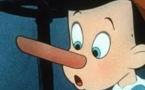 Tebboune combat le syndrome de Pinocchio: la science ne doit pas mentir