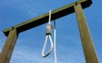 Peine de mort pour l'assassin de 19 personnes handicapées au Japon