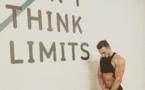 Chronique hebdomadaire vitalité : COVID19, faire du sport en quarantaine