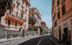Vidéo : les maires italiens exaspérés par le non-respect du confinement