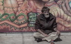 Les préjugés sur les pauvres sont un obstacle à la lutte contre la pauvreté
