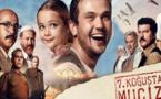 """""""7. Koğuştaki Mucize"""": le film turc qui émeut la France"""