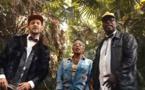 Dowdelin fait swinguer le créole avec le clip de Funky Chicken feat Pat Kalla