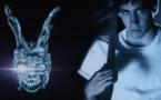 Donnie Darko 1 et 2: des films sous-côtés qui donnent à réfléchir
