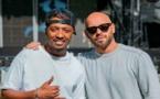 Validé: la nouvelle série sur le rap français