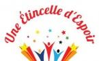 """Seine-Saint-Denis : """"Une étincelle d'espoir pour Soan"""""""