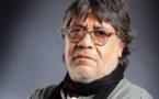 Mort de l'écrivain chilien Luis Sepúlveda