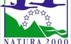 Natura 2000 fait peur à ceux qui n'y regardent pas de plus près