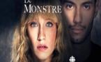 Violences conjugales : Téva diffuse une série québécoise saisissante