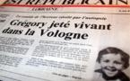 Netflix : à voir ou à revoir, le docu événement sur l'affaire Grégory Villemin