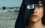 """Série """"Kalifat"""" sur Netflix : illusions et désillusions de l'État islamique"""
