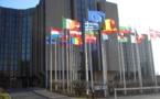 Covid-19 : l'UE tente de s'entendre sur un plan de relance
