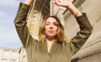 Almée, talent à suivre de la chanson française avec Préliminaires