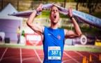Le report des Jeux Olympiques : le dilemme des sportifs